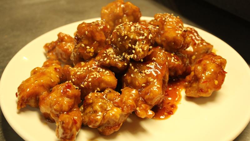 chef liao asian fusion cuisine
